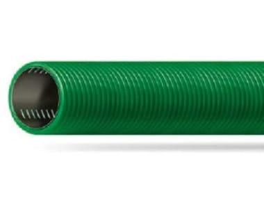 Tubo flessibile corrugato doppia parete in PE per drenaggio Stabil TWIN DREN