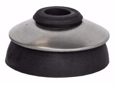 Rondella in acciaio inox Rondella in acciaio inox
