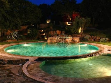 游泳池 Swimming pool 13