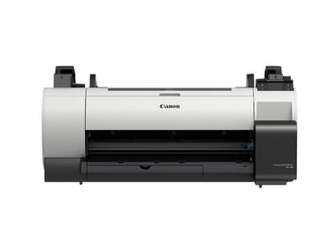 Plotter e stampanti