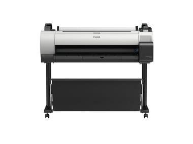 Stampante formato A0 imagePROGRAF TA-30
