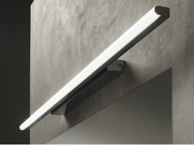 Fluorescent Mirror lamp TAB LED