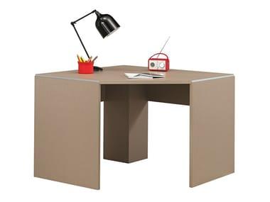 Scrivania Ad Angolo Per Cameretta : Scrivanie per camerette ad angolo archiproducts