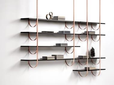 Librerie In Metallo Scaffali.Librerie Zona Giorno E Mobili Contenitori Archiproducts