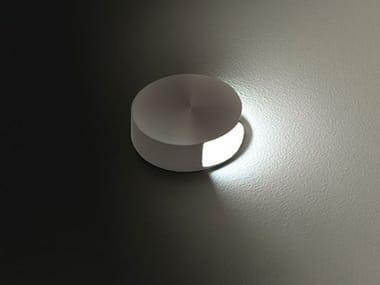 Segnapasso a LED per esterni TANGO R (V-H-X) exterior