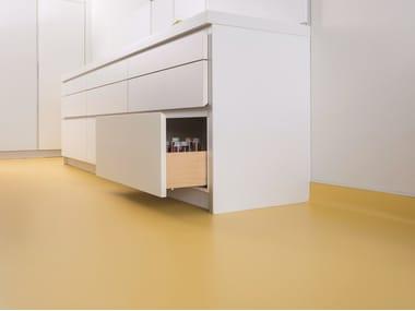 Resilient flooring TARALAY IMPRESSION COMFORT