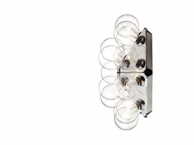 Direct light wall lamp TARAXACUM 88 CW | Wall lamp