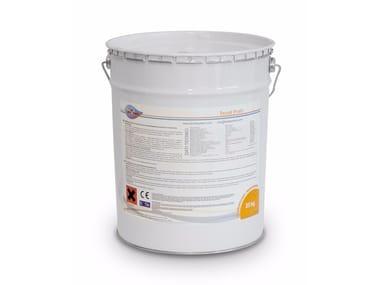 Waterproofing film TECSIT PRO