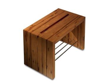 Badezimmerhocker | Möbel für Badezimmer | Archiproducts