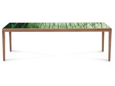 桌子 TEKA | 桌子
