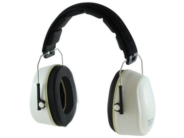 Personal protective equipment TEKNO COMPACT