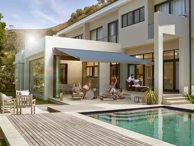 Tende Da Sole Patio : Prodotti warema tende da sole per patio archiproducts