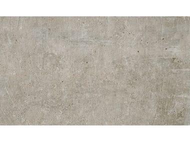 Gres porcellanato effetto pietra TEQA | TORTORA