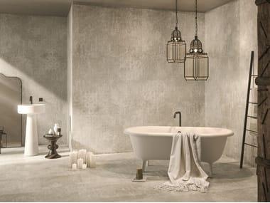Ceramic wall/floor tiles TESORI