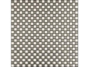 Mosaico in ceramica TEXTURE DAMA 02