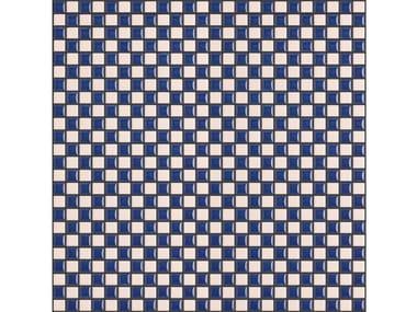 Mosaico in ceramica TEXTURE DAMA 04