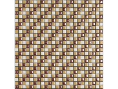 Mosaico in ceramica TEXTURE DIAGO 04
