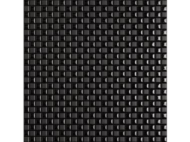 Mosaico in ceramica TEXTURE DUETTO 01