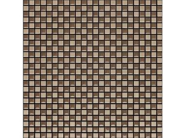 Mosaico in ceramica TEXTURE DUETTO 03