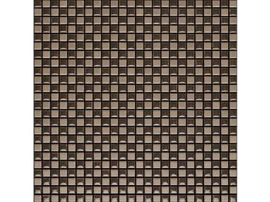 Mosaico in ceramica TEXTURE DUETTO 04