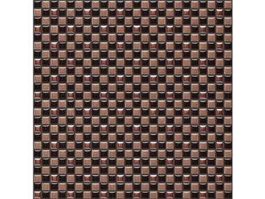 Mosaico in ceramica TEXTURE TRIO 04