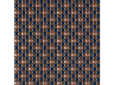 Mosaico in ceramica TEXTURE TRIO 05