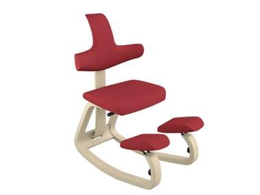 Sedia a dondolo ergonomica THATSIT™ BALANS®