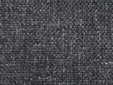 Solid-color linen fabric THELONIOUS