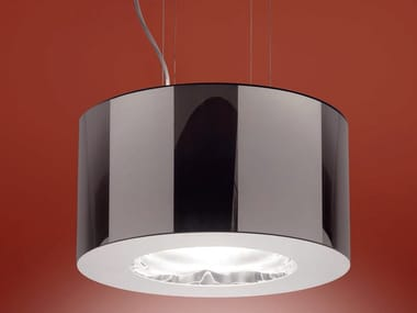 LED pendant lamp TIAN XIA 500 LED