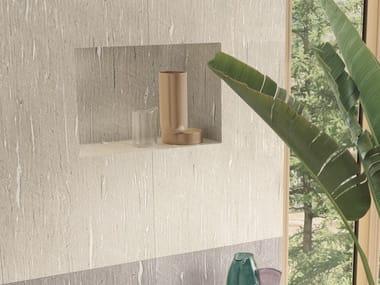 Pavimento/rivestimento ingelivo in gres porcellanato effetto pietra effetto pietra TIDE ROAD LIGHT VEIN
