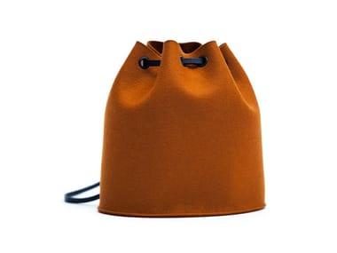 Felt backpack TILDA