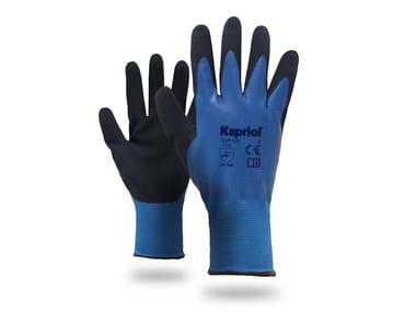 Personal protective equipment TILER TOP