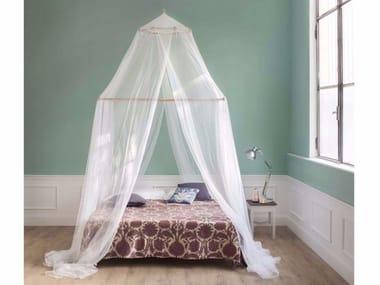 Canopy mosquito net TINA