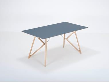 桌子 TINK | 桌子