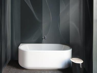 Waterproof washable wallpaper TIP TOE
