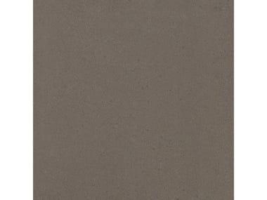 Gres porcellanato TITANO | Grigio Ash