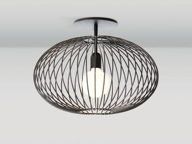 Ceiling lamp TITTI 170/74