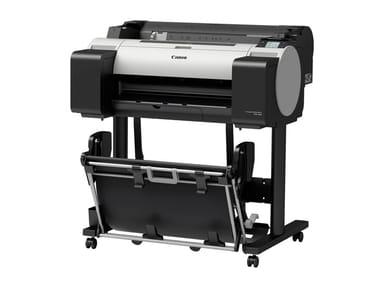 Stampante formato A1 imagePROGRAF TM-205