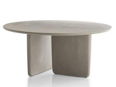 TOBI ISHI OUTDOOR   Round Table