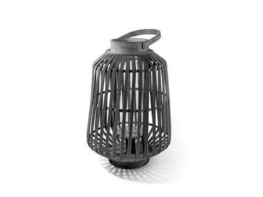 Bamboo lantern TOGO