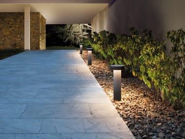 LED bollard light TOMORROW | Bollard light