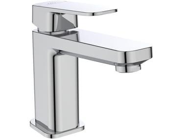 Countertop single handle washbasin mixer TONIC II 126 mm - A6326