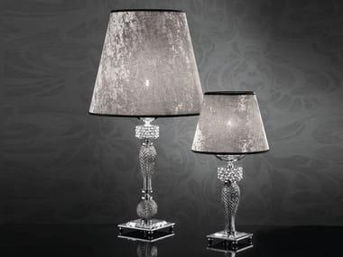 Lampade da comodino in cristallo | Archiproducts