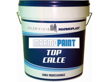 Anti-mould paint TOP CALCE