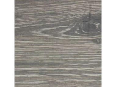 Pavimento sopraelevato in laminato TOP LEVEL K-UNO ROVERE TEMPTATION