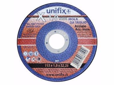 Cutting Disc TOP ULTRATHIN