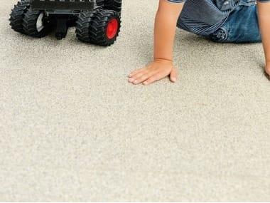 Outdoor floor tiles TOPERO® MEGAPANEL