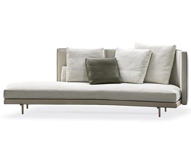 寝椅子 TORII | 寝椅子