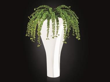 Artificial plant TORONTO