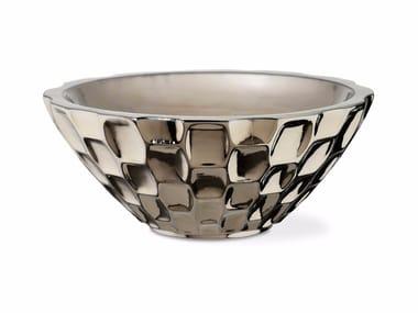 Ceramic bowl TORTUGA | Bowl